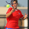 9-10-19<br /> Kokomo vs Maconaquah boys tennis<br /> Kokomo 2 singles Pablo Ketterer<br /> Kelly Lafferty Gerber | Kokomo Tribune