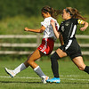 9-4-19<br /> Taylor vs Peru girls soccer<br /> <br /> Kelly Lafferty Gerber | Kokomo Tribune