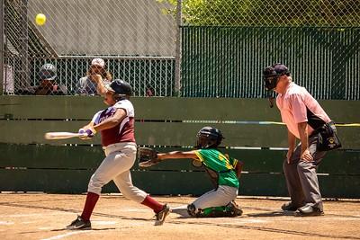 Softball-0063