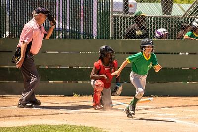 Softball-0015