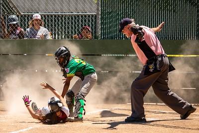 Softball-0079