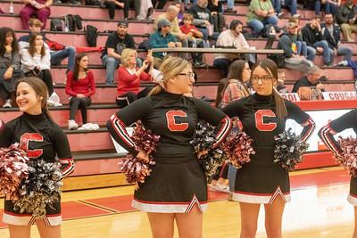 2 5 Cheer Basketball-25