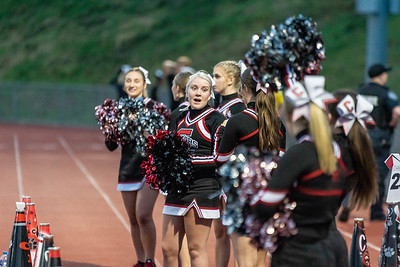 9 6 2019 Riverview At Charleroi (Cheer) (2 of 425)