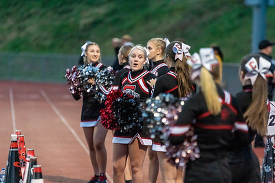 9 6 2019 Riverview At Charleroi (Cheer) (4 of 425)