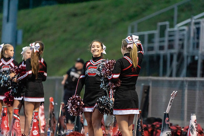 9 6 2019 Riverview At Charleroi (Cheer) (7 of 425)