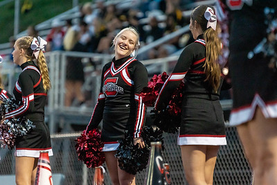 9 6 2019 Riverview At Charleroi (Cheer) (14 of 425)
