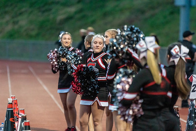 9 6 2019 Riverview At Charleroi (Cheer) (3 of 425)