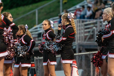 9 6 2019 Riverview At Charleroi (Cheer) (24 of 425)