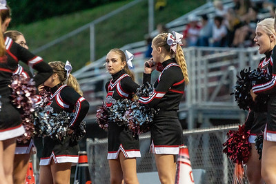 9 6 2019 Riverview At Charleroi (Cheer) (22 of 425)