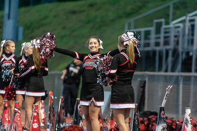 9 6 2019 Riverview At Charleroi (Cheer) (9 of 425)