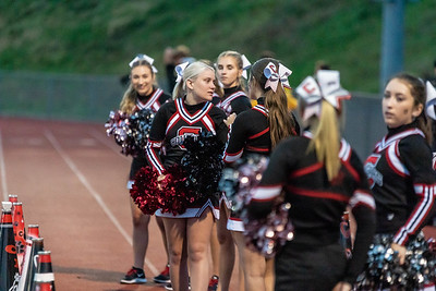9 6 2019 Riverview At Charleroi (Cheer) (6 of 425)