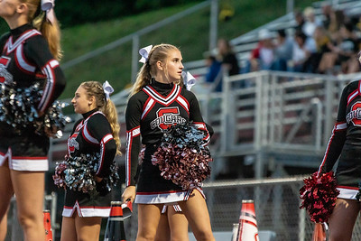 9 6 2019 Riverview At Charleroi (Cheer) (12 of 425)
