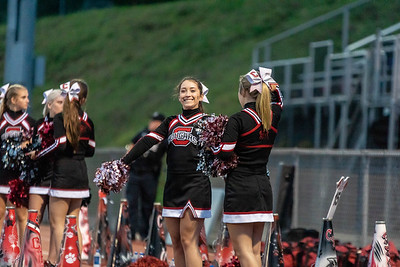 9 6 2019 Riverview At Charleroi (Cheer) (8 of 425)
