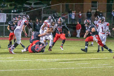 10 4 Charleroi at Southmoreland (2nd Half) (11 of 414)