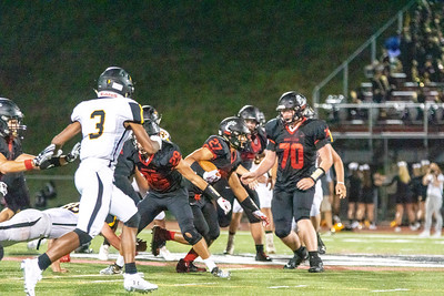 9 6 2019 Riverview At Charleroi (2nd Half) (10 of 517)