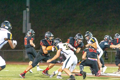 9 6 2019 Riverview At Charleroi (2nd Half) (5 of 517)