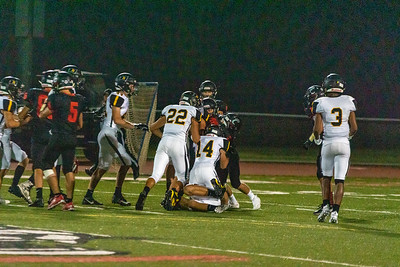 9 6 2019 Riverview At Charleroi (2nd Half) (3 of 517)