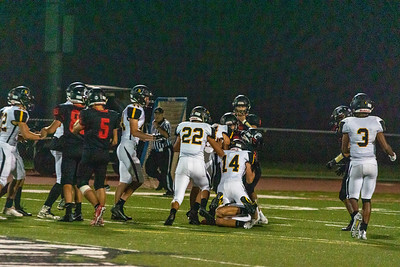 9 6 2019 Riverview At Charleroi (2nd Half) (2 of 517)