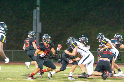 9 6 2019 Riverview At Charleroi (2nd Half) (4 of 517)