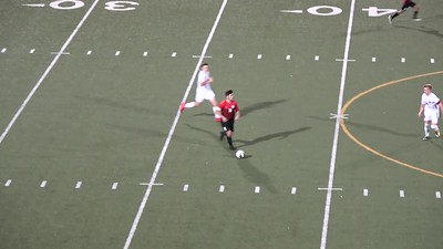 04 Cullin Woytovich 9 5 vs Waynesburg