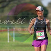 2019 Hearts and Trails Run