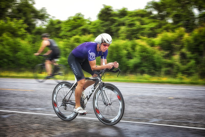 2019 HRTC Triathlon.         www,digitalknightproductions.com    www.theshot.media      @digitalknightproductions