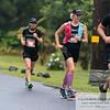 2019 Ohia Lehua Half Marathon Run