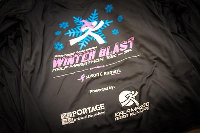 2019 Winterblast