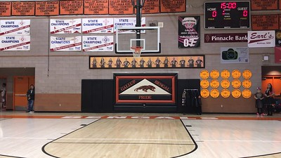 1GHS Boys Basketball Senior Night 2-25-2019 Video