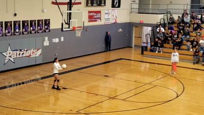 MHS vs GHS Volleyball_10-22_4K