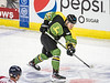 Quad City Storm host Peoria Rivermen at the TaxSlayer Center
