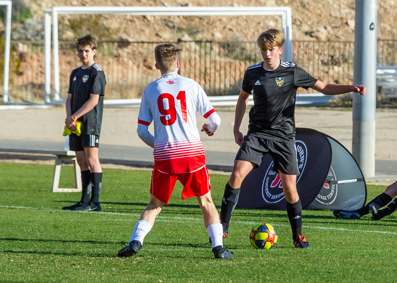 2020-01-17 Rhys Playing Soccer_0081