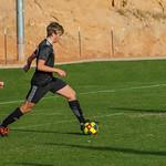 2020-01-17 Rhys Playing Soccer_0039-EIP