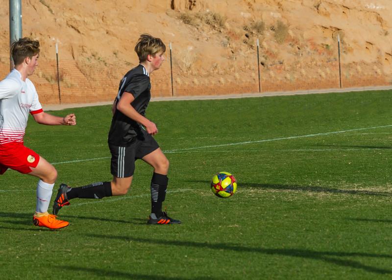 2020-01-17 Rhys Playing Soccer_0040-EIP
