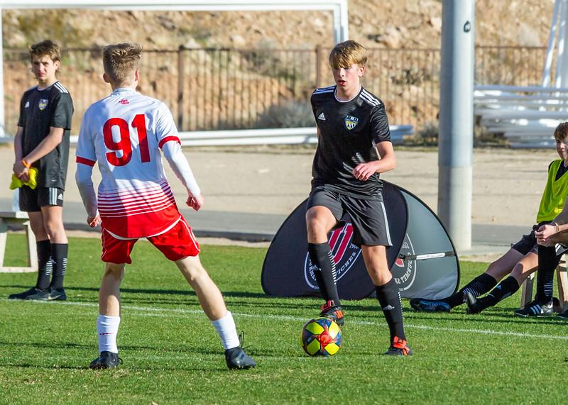 2020-01-17 Rhys Playing Soccer_0079
