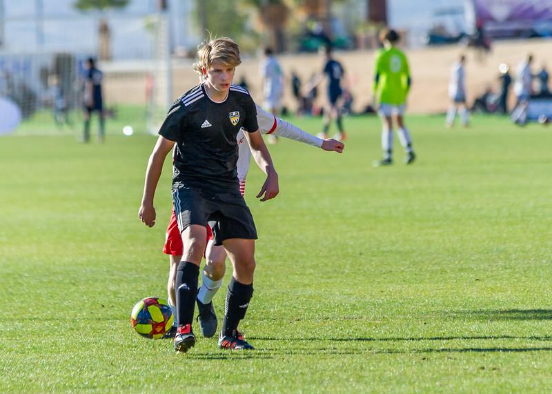 2020-01-17 Rhys Playing Soccer_0137