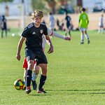 2020-01-17 Rhys Playing Soccer_0137