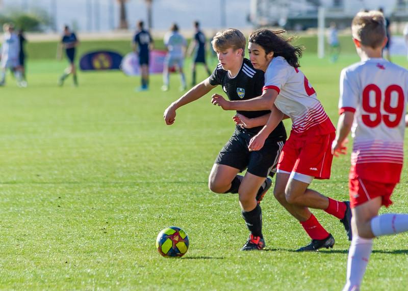 2020-01-17 Rhys Playing Soccer_0147