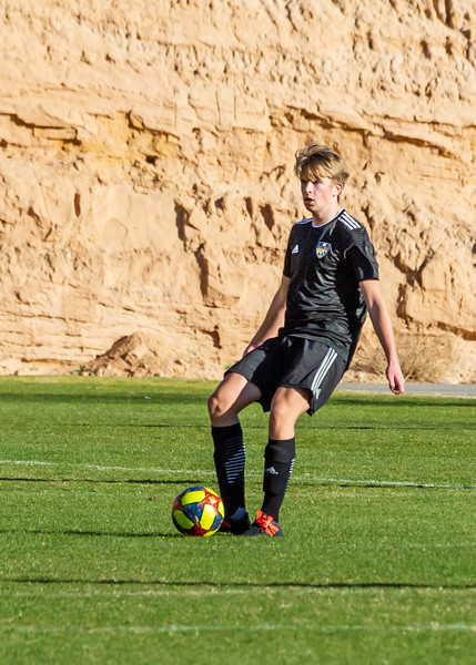 2020-01-17 Rhys Playing Soccer_0119