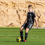 2020-01-17 Rhys Playing Soccer_0119