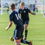2020-01-17 Rhys Playing Soccer_0144
