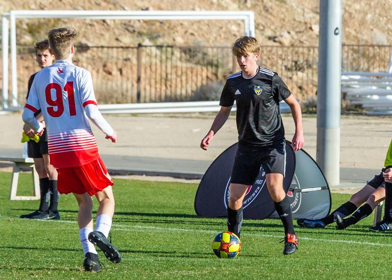 2020-01-17 Rhys Playing Soccer_0077