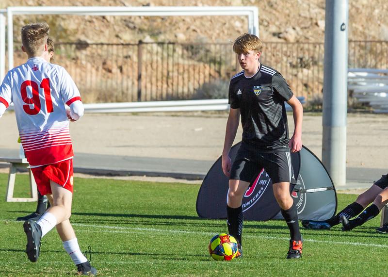2020-01-17 Rhys Playing Soccer_0076