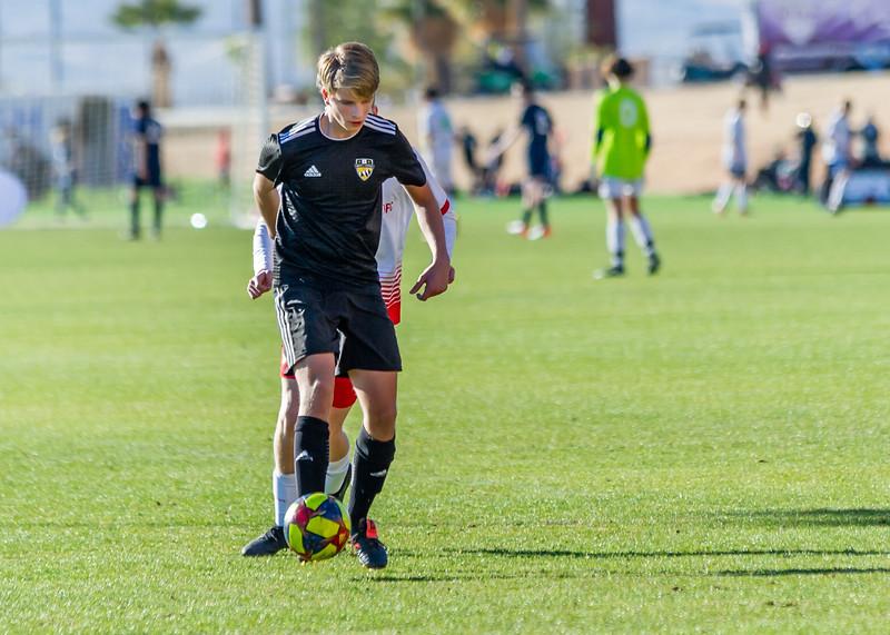 2020-01-17 Rhys Playing Soccer_0136