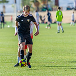 2020-01-17 Rhys Playing Soccer_0136