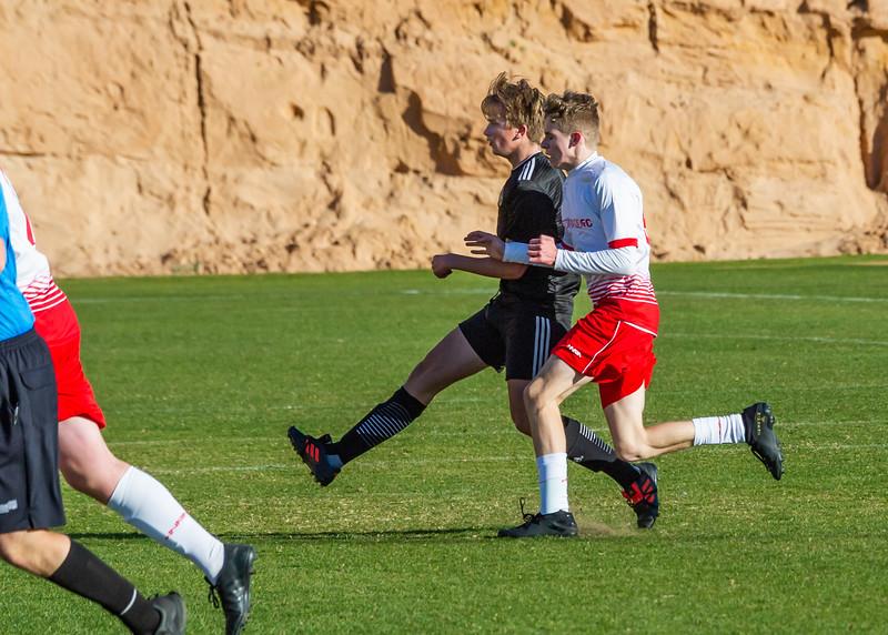 2020-01-17 Rhys Playing Soccer_0097