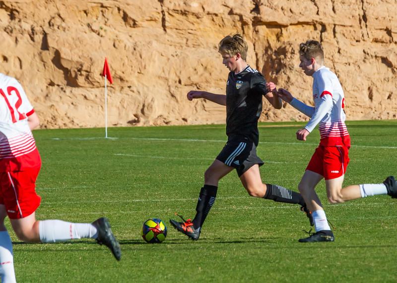 2020-01-17 Rhys Playing Soccer_0095