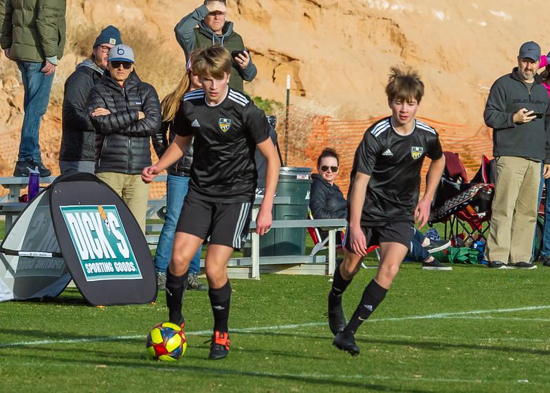 2020-01-17 Rhys Playing Soccer_0020