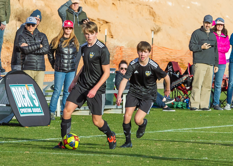 2020-01-17 Rhys Playing Soccer_0019