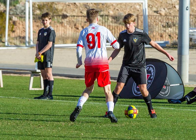 2020-01-17 Rhys Playing Soccer_0082